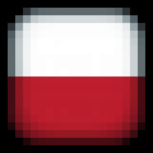 poland-01.png